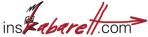 inskabarett-logo